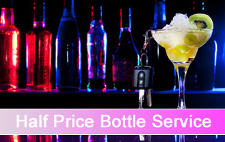 promotion2-half-price-bottle-service
