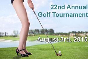 22-golf-tournament-feature