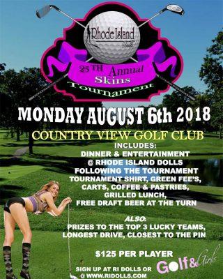 golf-2018-promo-new