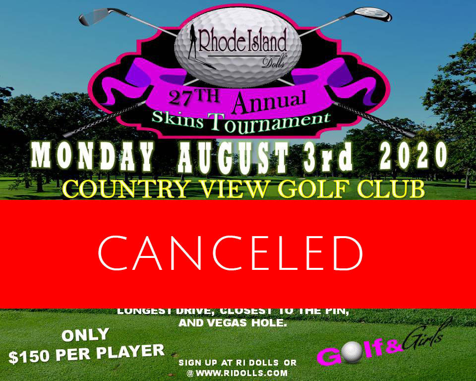 golf-2020-promo-canceled