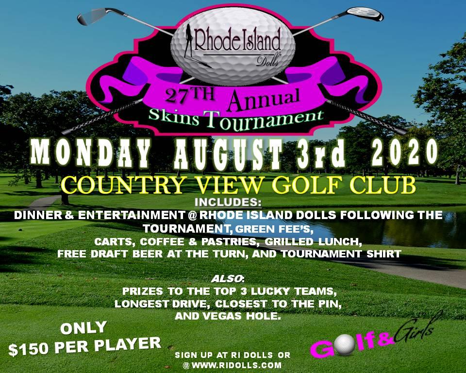 golf-2020-promo