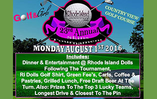 golf-tournament-2016-featured