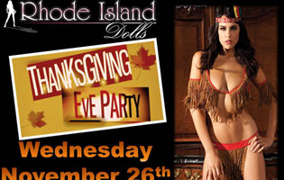 thanksgiving-eve-party-featured