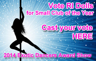 vote-ri-dolls