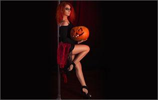 dancers-halloween-costumes
