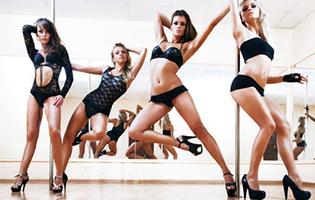 new-stripper-dance-moves