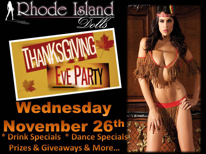 thanksgiving-eve-party